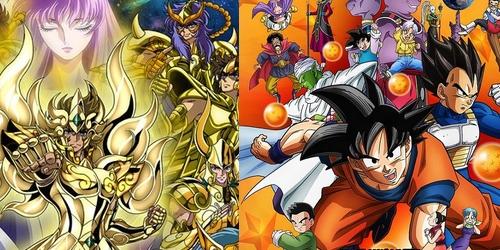 Dragon Ball Super llegariá a Latinoamérica gracias a Fox