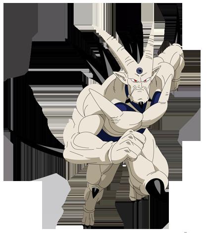 Syn Shenron - Dragón de 1 Estrellaon