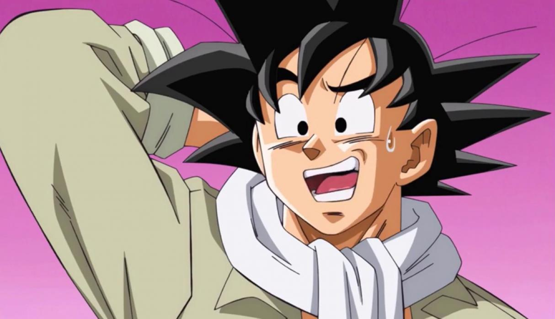 Cancelaciones Masivas de transmisiones publicas de Dragon Ball Súper en México y Latinoamerica