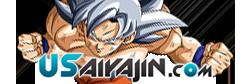 Universo Saiyajin